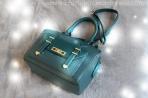 September October Clothes Haul. Últimas compras Septiembre Octubre, ropa y accesorios. www.chiclapin.wordpress.com 10