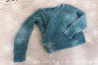 September October Clothes Haul. Últimas compras Septiembre Octubre, ropa y accesorios. www.chiclapin.wordpress.com 2