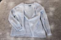 September October Clothes Haul. Últimas compras Septiembre Octubre, ropa y accesorios. www.chiclapin.wordpress.com 4