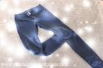 September October Clothes Haul. Últimas compras Septiembre Octubre, ropa y accesorios. www.chiclapin.wordpress.com 5