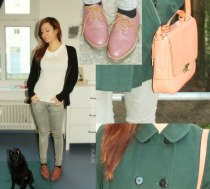 outfit-of-the-day-asos-zara-fossil-topshop-www.chiclapin.wordpress