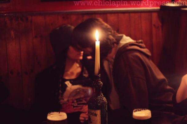 CORK; Ireland 2010